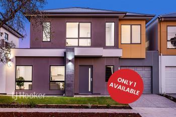 5d Reserve Rd, Campbelltown, SA 5074