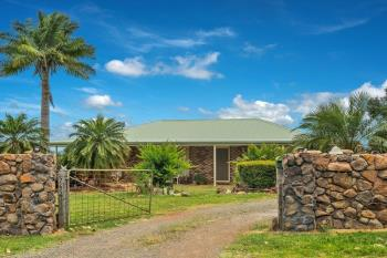765 Fernleigh Rd, Brooklet, NSW 2479