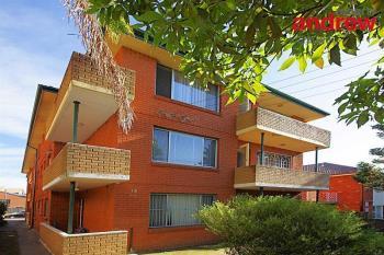 5/15 Hill St, Campsie, NSW 2194