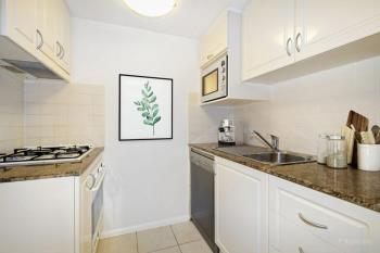 516/11 Wentworth St, Manly, NSW 2095