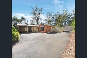 11 Kuhls Rd, Highfields, QLD 4352