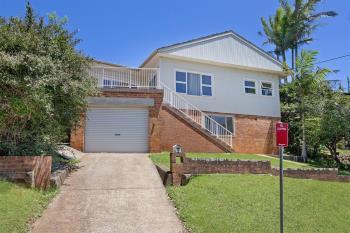 8 Gray St, Port Macquarie, NSW 2444