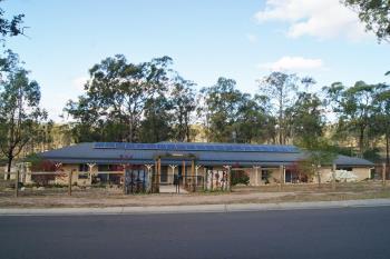 57 Edwards Rd, Gatton, QLD 4343