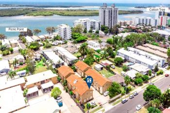 1/48 Anzac Ave, Maroochydore, QLD 4558