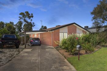 66 Lawson Dr, Moama, NSW 2731