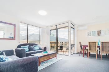 14/10 Marine Pde, The Entrance, NSW 2261