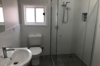 1 Hunt St, Schofields, NSW 2762