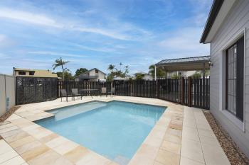10 Dame Pattie Ct, Newport, QLD 4020