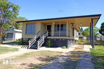22 Dee St, Biloela, QLD 4715