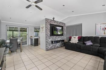 13 Jinker Way, Nerang, QLD 4211