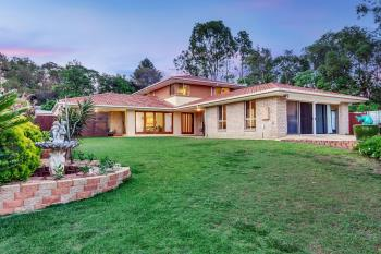 6 Emerald Cl, Griffin, QLD 4503