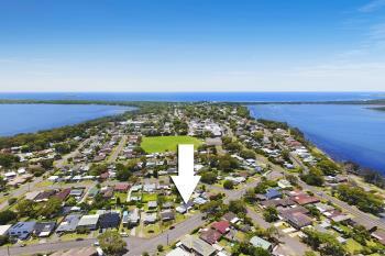 9 Woolana Ave, Budgewoi, NSW 2262