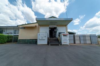 189 Cascade St, Raceview, QLD 4305