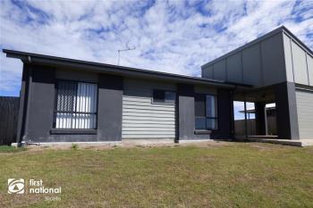 60 Highland Way, Biloela, QLD 4715