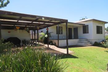 3 Dodd St, Gundagai, NSW 2722