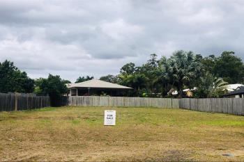 8 Sutherland Rd, Branyan, QLD 4670