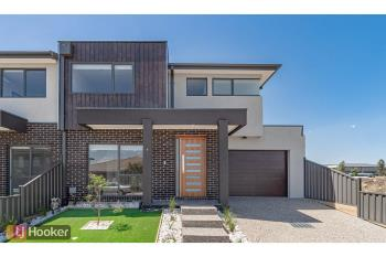 Lot 3/65 Dawnview Cres, Roxburgh Park, VIC 3064