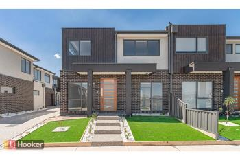 Lot 2/65 Dawnview Cres, Roxburgh Park, VIC 3064