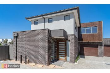 Lot 5/65 Dawnview Cres, Roxburgh Park, VIC 3064