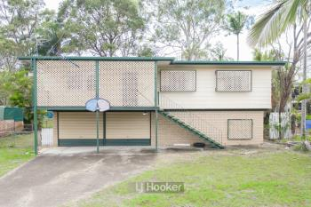 11 Lennox Ct, Logan Central, QLD 4114