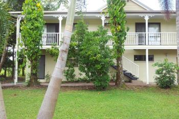 25 Riverside Cres, Innisfail Estate, QLD 4860