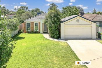 10 Regent St, Moama, NSW 2731