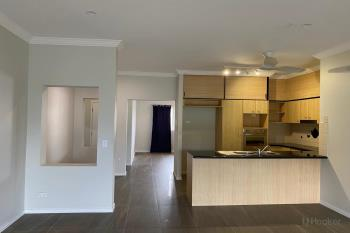 13/82 Limetree Pde, Runaway Bay, QLD 4216
