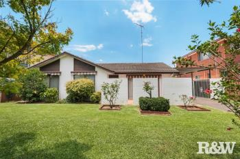 17 Piper Cl, Kingswood, NSW 2747