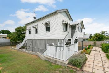 13 Walsh St, Newtown, QLD 4350