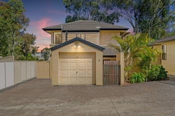 3/59 Clarkson Lane, Lake Haven, NSW 2263