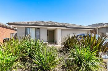 21 Tusmore Rd, Point Cook, VIC 3030