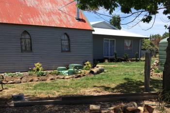 56 Mcinnes Rd, Glencoe, NSW 2365