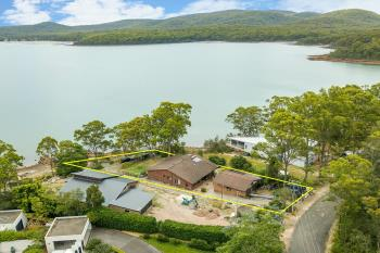 67 Promontory Way, North Arm Cove, NSW 2324