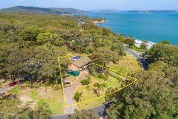66 Promontary Way, North Arm Cove, NSW 2324