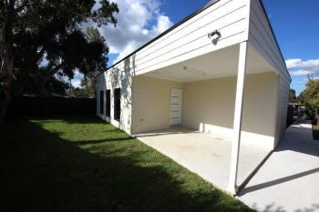 42A Manila Rd, Lethbridge Park, NSW 2770