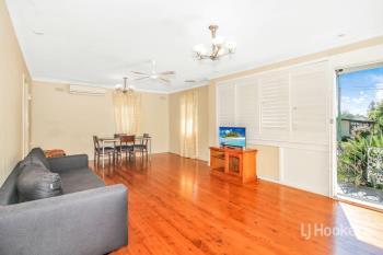 42 Manila Rd, Lethbridge Park, NSW 2770