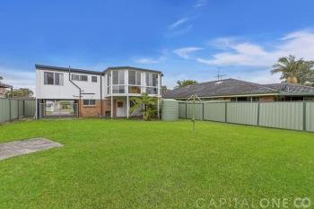 26 Hunter St, Charmhaven, NSW 2263