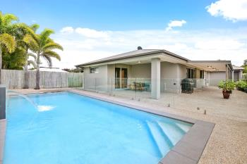 11 Frogmouth Cct, Mountain Creek, QLD 4557