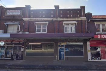 2A/655 Canterbury Rd, Belmore, NSW 2192