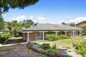 9 Smallburn Ave, Newborough, VIC 3825