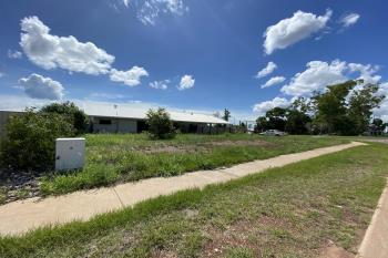 21 Willing Cres, Durack, NT 0830