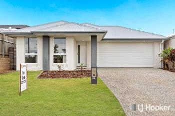 4 Arkwright St, Thornlands, QLD 4164