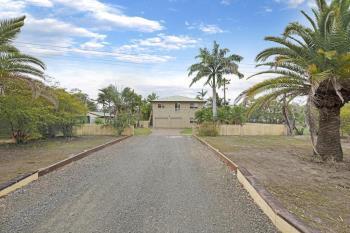 128 Blairs Rd, Sharon, QLD 4670