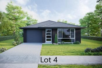 Lots 4, 5 Lister Pl, Rooty Hill, NSW 2766
