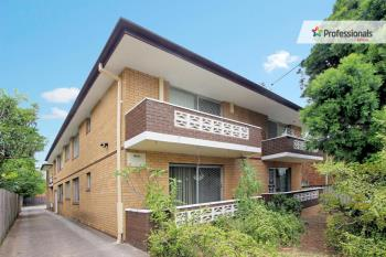 1/42 Hugh St, Belmore, NSW 2192