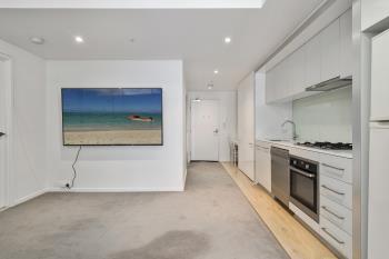1512/568 St Kilda Rd, Melbourne, VIC 3004