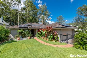 12 Windsor St, Tarbuck Bay, NSW 2428