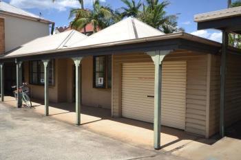 2A Station St, Toowoomba City, QLD 4350
