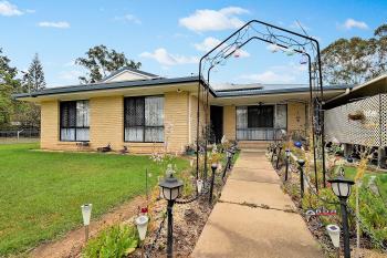 28 Philip St, Howard, QLD 4659