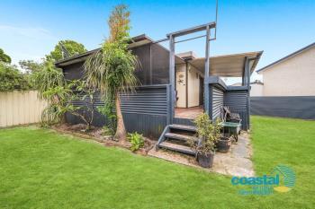 36 King Albert Ave, Tanilba Bay, NSW 2319